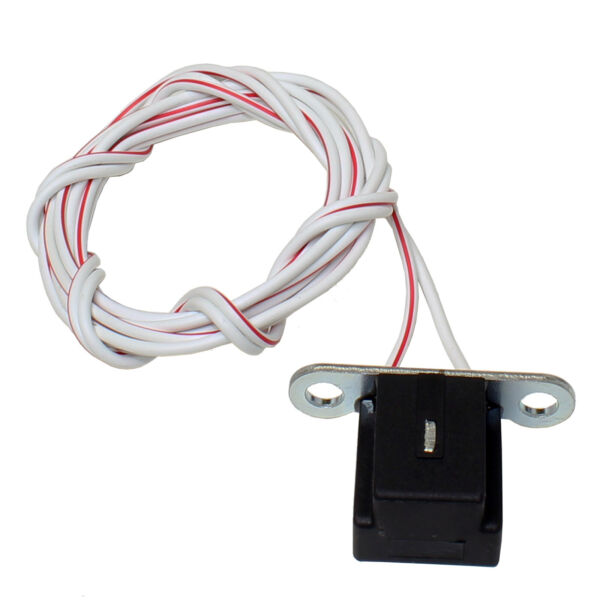 Caltric Stator Pulse Pickup Coil Trigger for Polaris Sportsman 500 1998 2000 New $12.90