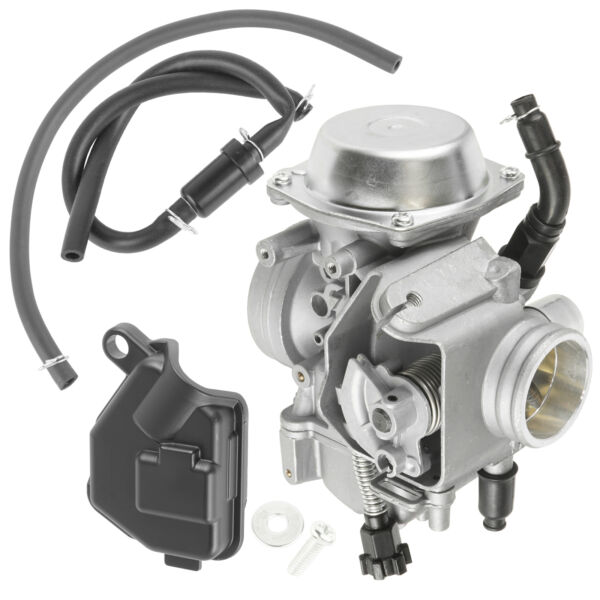 Carburetor for Honda 300 TRX300FW Fourtrax 1988 2000 New Carb $29.25