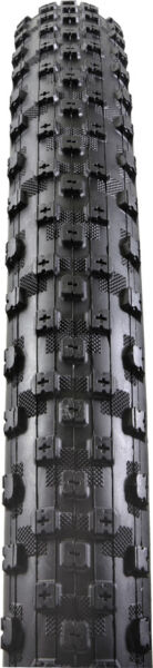 Kenda Karma K917 L3R 29quot; x 2.2 Mountain Bike 29er Tire 213085 Wire Bead 29er $29.90