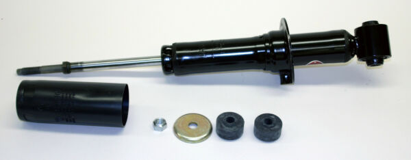 MONROE 71322 Suspension Strut Assembly Rear fits Explorer Mountaineer 2002-2005