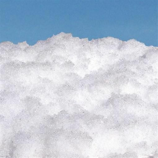 DuneCraft Make Your Own Super Snow Kit Produces Over 11 Gallons Sparkling Snow