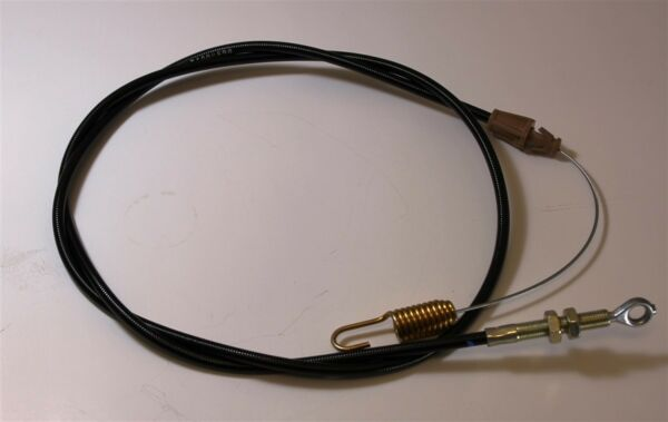 Genuine Ariens Gravely CABLE- WBLM TRACTION Part # 06900013