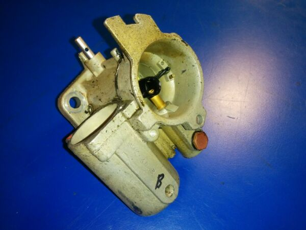 7472A16 7472A29 CARBURETOR mercury 115hp $119.00
