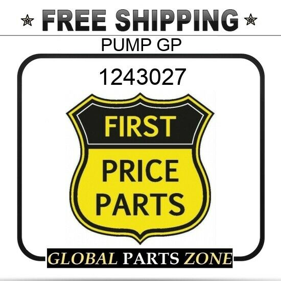 3133997 2388373 Crankshaft +Gear WE SELL WIDE RANGE OF QUALITY REPLACEMENT PARTS