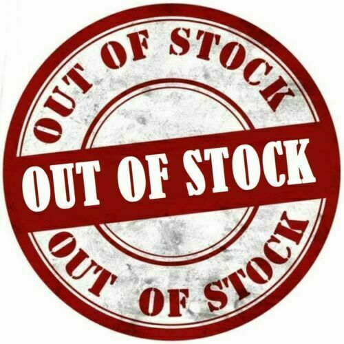 $88 TAILOR VINTAGE 38X32 SLIM BEIGE BRITISH KHAKI STRETCH JEAN PANTS NWT
