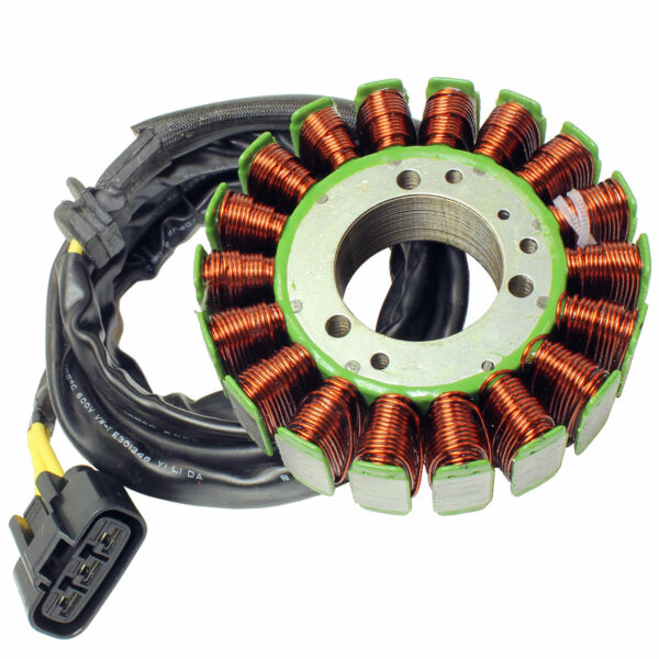 Stator for Can Am 420685632 420685631 420685630 Magneto $53.25