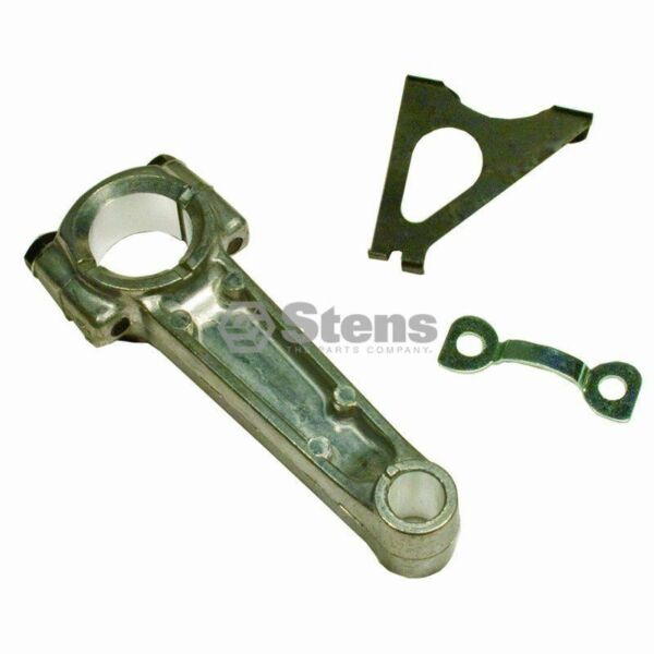 Stens #510-032  Connecting Rod FITS Briggs & Stratton299430