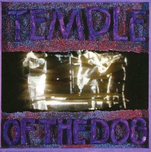 TEMPLE OF THE DOG TEMPLE OF THE DOG 25TH ANNIVERSARY EDITION NEW CD $11.09