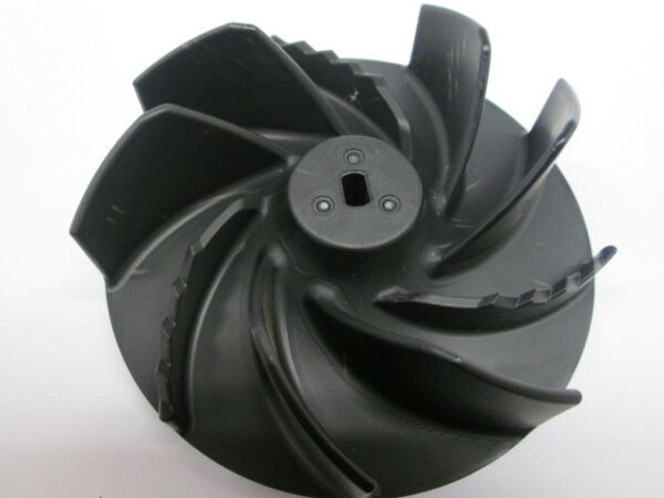 OEM TORO BLOWER IMPELLER PART# 100 9068