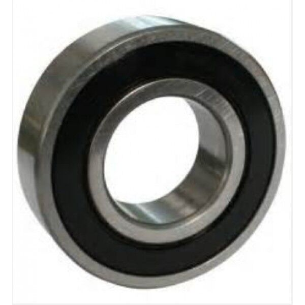 Bearing Replaces Ariens 5403900 Fits Ariens 24quot; and 32quot;