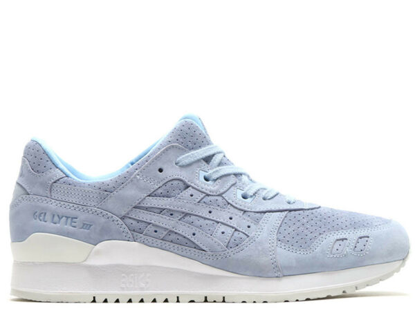 Brand New ASICS Gel-Lyte III Men's Athletic Fashion Sneakers [HL7X2 3939]