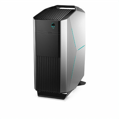Dell Alienware Gaming Desktop Tower, Intel i5-7400 Processor ***NEW***