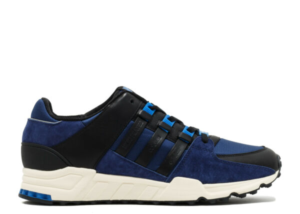 Brand New EQT Support S.E. Men's Athletic Fashion Sneakers [CP9615]