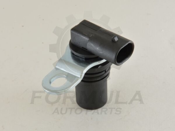 Vehicle Speed Sensor-Auto Trans, 4 Speed Trans Formula Auto Parts VSS14