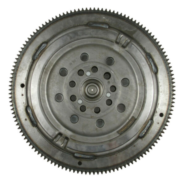 Clutch Flywheel-Premium AMS Automotive 167084