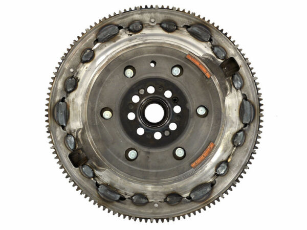 Clutch Flywheel-Premium AMS Automotive 167332