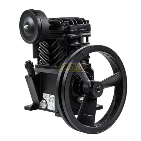 3HP Replacement Air Compressor Pump for Campbell Hausfeld VT4923 Cast Iron $239.95