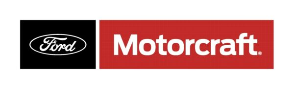 Power Steering Pump and Gear Assembly For 2012-2017 Ford Focus 2013 Motorcraft