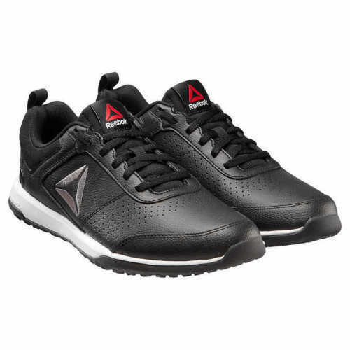 Reebok Men's CXT Shoe Man Sport Shoes Man Men Brand New White or Black Sneaker