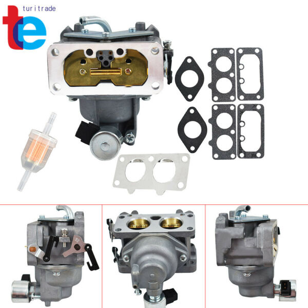 New Carburetor Fits For Kawasaki some FH680V 15004-0760150041008