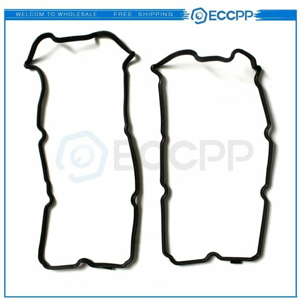 For 02-08 Nissan Maxima fits Altima 3.5L Engine Valve Cover Gasket V6 GAS