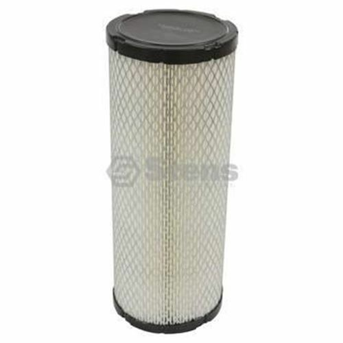 Air Filter - Outer Replaces Ferris 5023141SM  Fits Kawasaki Engines