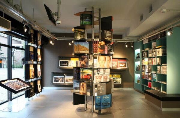 MUSEUM COLLECTION OF 42 DIFFERENT ART EDITION LIMITED TASCHEN BOOKS NEW IN BOX!!