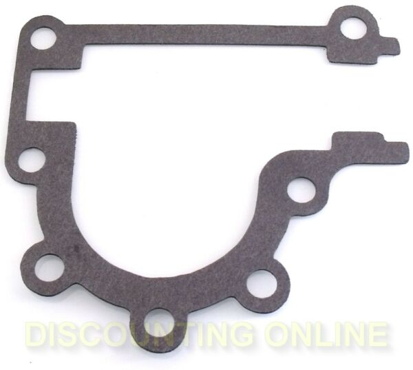 GEAR CASE GASKET FITS 51279MA MURRAY CRAFTSMAN SNOW THROWERS 51279