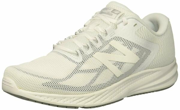 New Balance Mens m490lw6 Low Top Lace Up Running Sneaker