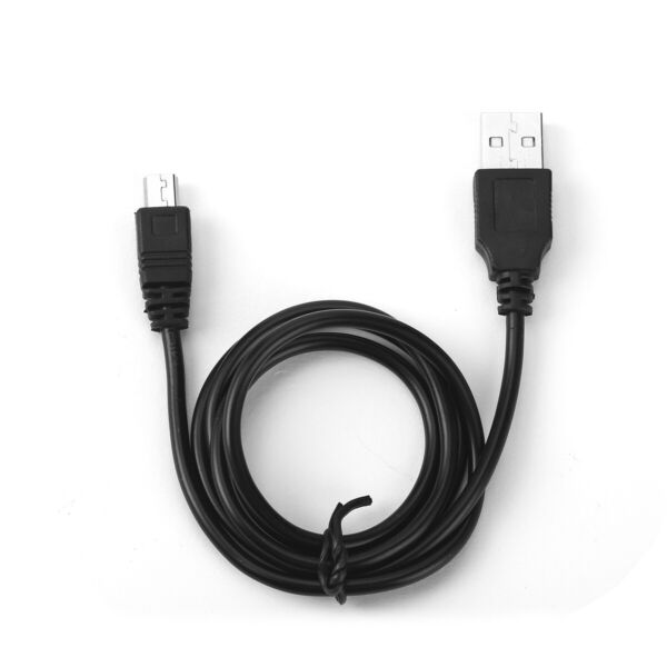 Universal 360° Magnetic Car Mount Holder Dashboard Stand for Cell Phone GPS USA $6.99