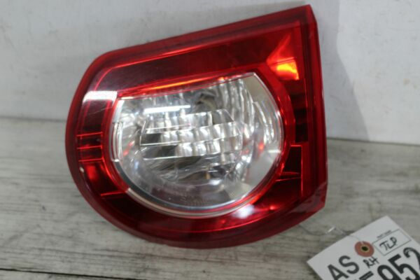 Tail Light CHEVY TRAVERSE Right 09 10 11 12