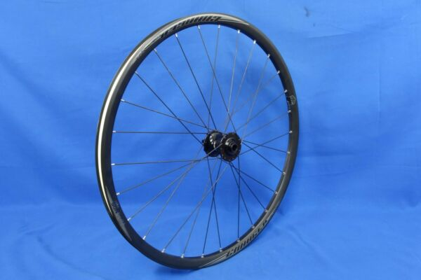 New Sun Ringle Charger Comp 27.5