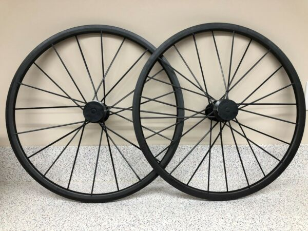 Lightweight Ventoux Cycling Wheelset Shimano 11 SpeedCampy 10 speed