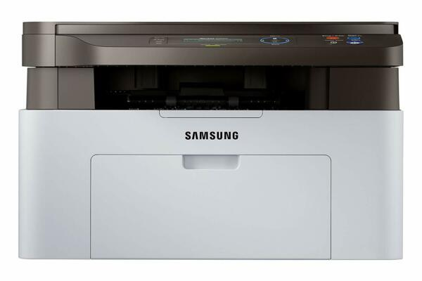 SAMSUNG Express M2070W all in one  PRINTER WITH  ORIGINAL TONER INCLUDED
