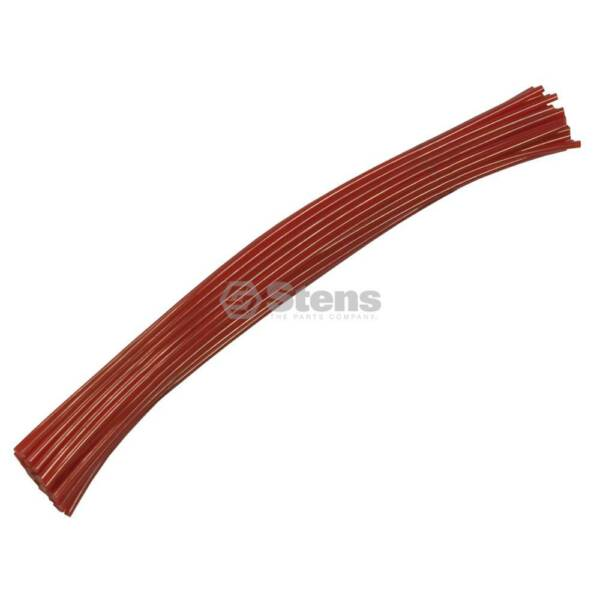 Stens OEM Replacement Fire Trimmer Line part# 380-683