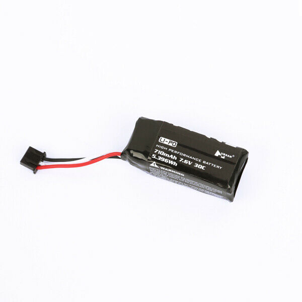 Hubsan Battery for H122D Storm Racing Drone Spare Parts H122D-16