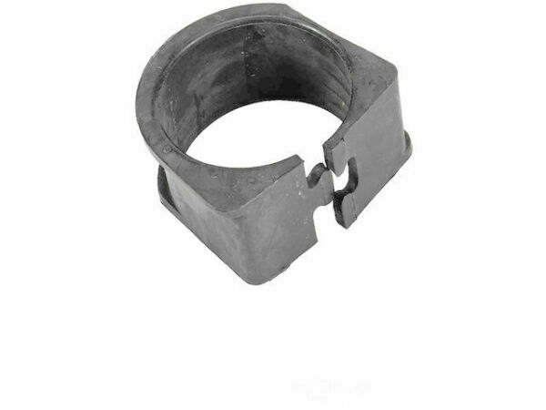 For 2006 2010 Hummer H3 Rack and Pinion Mount Bushing AC Delco 69449FZ 2007 2008 $22.95