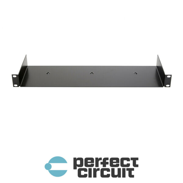 FMR Audio 1 3 Rack RNC RNLA SHELF MOUNT KIT NEW PERFECT CIRCUIT $35.00