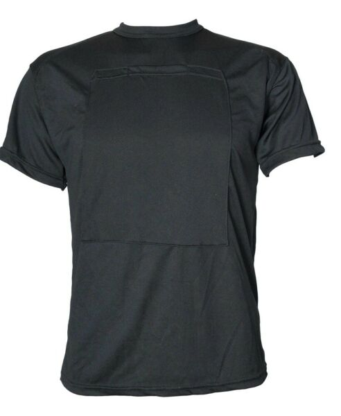Cortac Shirt Carrier System T Shirt Base Layer Body Armor Cooling Shirt IRR Med. $19.99