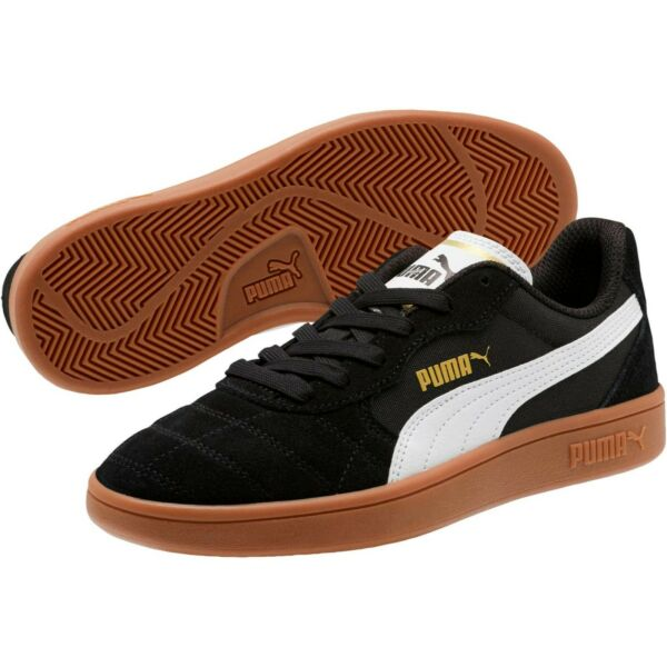 Puma Astro Kick Sneakers New with Box  Free shipping