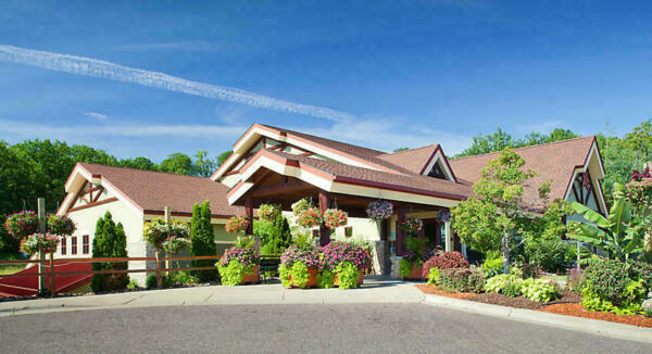 BLUEGREEN VACATIONS ~ CHRISTMAS MOUNTAIN VILLAGE ~ ANNUAL FIXED WEEK