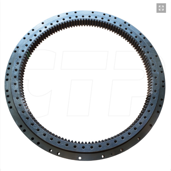 NEW 1362969 GEAR GP-BRG SLEWING RING FOR CAT 345B L  136-2969 2003645 200-3645