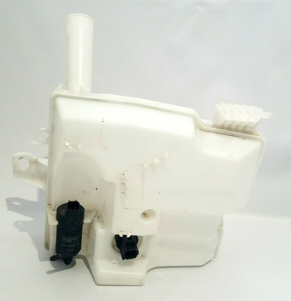 FORD FOCUS 2012-2014 Washer Fluid Tank  Assembly OEM