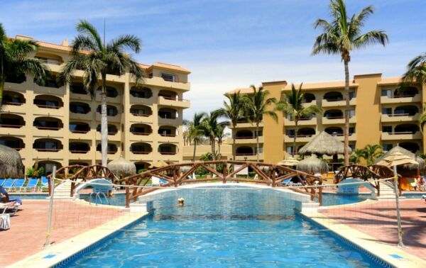 CLUB WYNDHAM  ACCESS - 364,000 ANNUAL POINTS ~ 364,000 2020 PTS AVAILABLE NOW