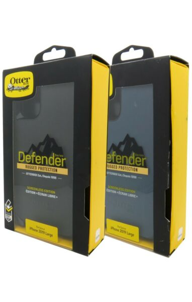 Otterbox Defender Series Case for Iphone 11 6.1
