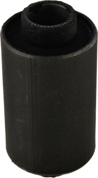 Suspension Control Arm Bushing Front Lower Rear Autopart Intl 2700-74399
