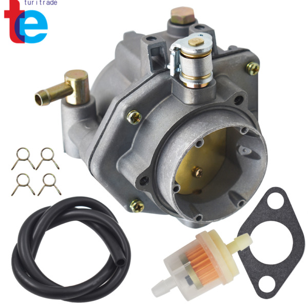 Carb Fit For JOHN DEERE F930 CARBURETOR ONAN T260G ENGINE HE146 0431