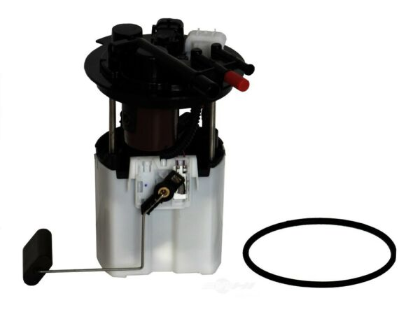 Fuel Pump Module Assembly fits 2005-2007 Saturn Relay  AUTOBEST $196.12