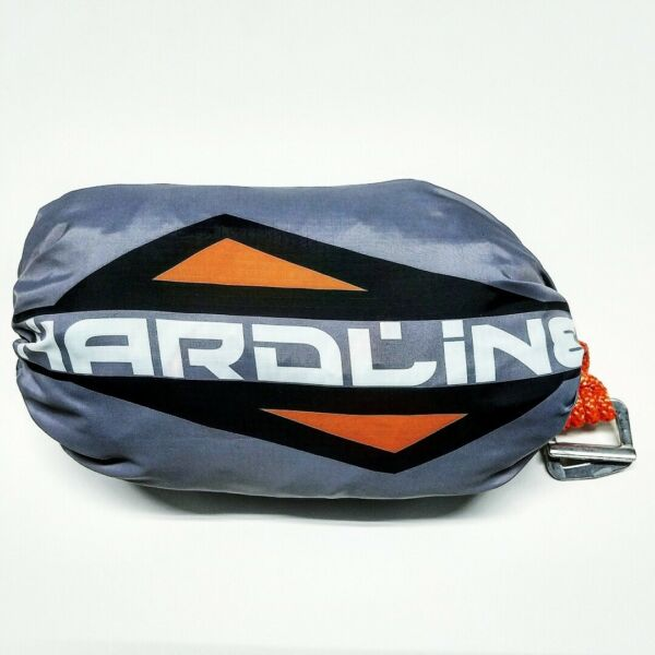 Hardline Adventures Ultralight Hammock $60.00