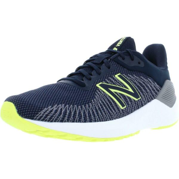 New Balance Mens Ventr v1 Trainers Sport Running Shoes Sneakers BHFO 3333